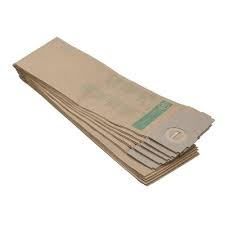Sebo BS36/46 3-Layer Sealable Vacuum Bags(10)