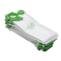 Sebo Dart 3-Layer Sealable Vacuum Bags(10)