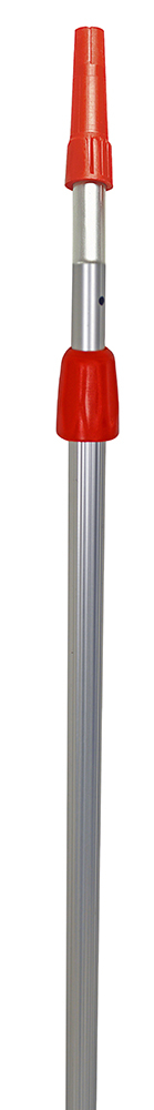 Telescopic Extension Pole