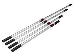 Telescopic Extension Poles