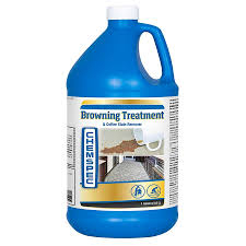 Chemspec Browning Treatment/ Coffee Stain Remover(5ltr.)