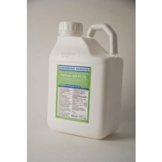 Chemspec Formula 429 Plus (Concentrate)(5Ltr.)