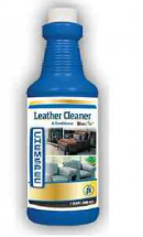 Chemspec Leather Cleaner & Conditioner (1ltr.)