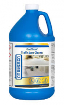 Chemspec One Clean Traffic Lane Cleaner(3.78ltr.)