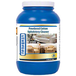 Chemspec Powdered Cotton Cleaner (2.7kgs.)
