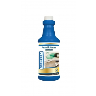 Chemspec Paint-Oil-Grease Remover (1ltr.)