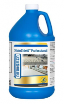 Chemspec Stainshield Professio nal Carpet Protector(3.78lt)