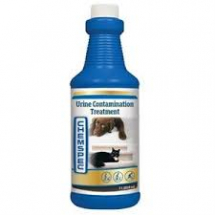 Chemspec Urine Contamination Treatment (0.946l)