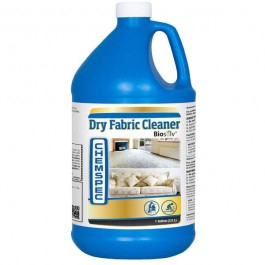Chemspec Dry Fabric Cleaner (5ltr.)