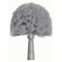 Cobweb and Dust Collector Brush Only.