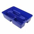 Cleaners Handy Carrier(Blue)