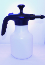 H.D. Solvent Resistant Pump-Up Sprayer (1.5ltr).