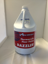 Avmor Dazzler,inchUltra Wet Lookinch Floor Finish (4x4ltr.)