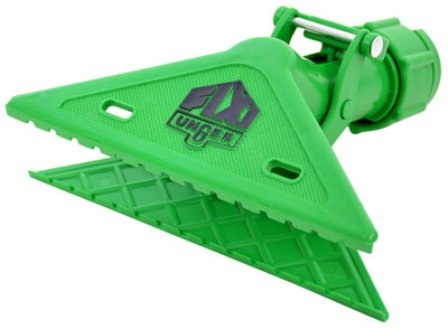 Unger Fixi Clamp (For Tele. Poles)
