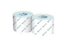 North Shore 2ply Toilet Rolls (625 Sheetsx36 Rolls)