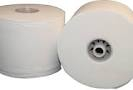Matic 2ply Toilet Rolls(100m. x100mm.)(800Sheets)(36 Rolls)