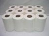 Mini Centre Pull, 2ply White (195mm.x60m.) (12 Rolls)