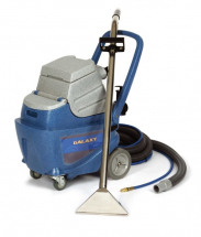 Prochem Galaxy Carpet Extractor With Wand & Hose.