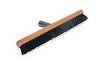 Carpet Pile Brush 18inch,Nylon Fibre,HEAD ONLY.