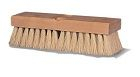 Carpet Tampico Brush Head 10inch (For Rugs & Delicates)