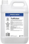Prochem High Performance Trafficlean,Concentrate(5ltr.)