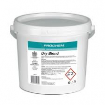 Prochem Dry Blend,Extraction Carpet Cleaner (4kgs.)