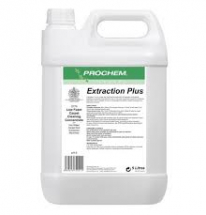 Prochem Extraction Plus, Extra ction Carpet Cleaner (5ltr.)