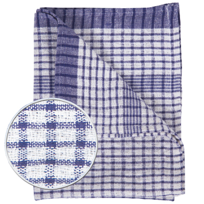 Tea Towel (Rice Weave) 18inchx28inch (10)